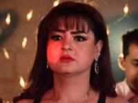 Egyptian singer Leila Amer detained over racy music video