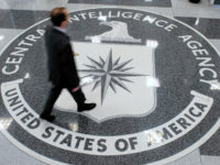 Report: Ex-CIA Officer Accused of 'Funneling' Info to China That Led to Deaths