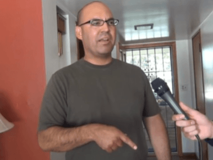 Three videos on social media of Pico Rivera Councilman Gregory Salcido, a teacher at El Rancho High School, making disparaging remarks about the military and berating a student for wearing a sweatshirt with a Marines logo have gone viral and created a backlash.