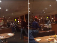 new-jersey-dennys-brawl-facebook-screenshot