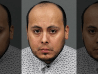 Illegal Alien Uber Driver Allegedly Raped Four Women in Sanctuary State California
