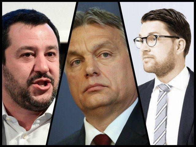 populistcollage