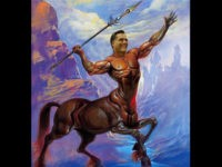 romney-centaur-twitter