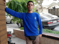According to Saro's mother, there have been signs of beatings on his body but officers of the Intelligence Bureau have threatened the family of this victim not to release any information in this regard. #SarooGhahremani #IranProtests #Sanandaj