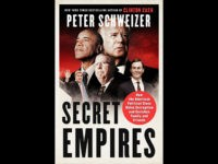 5 'Secret Empires' Bombshell Revelations