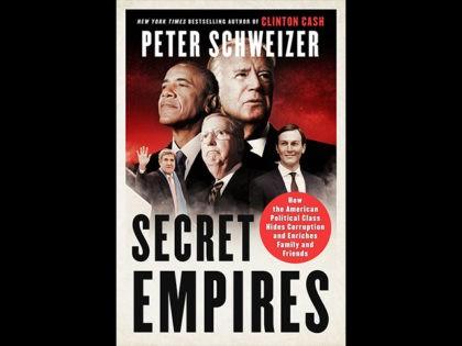 secret-empires-cover