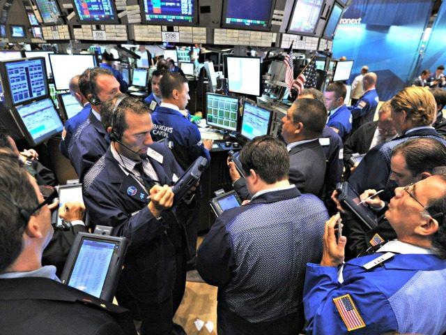 stock-market-nyse