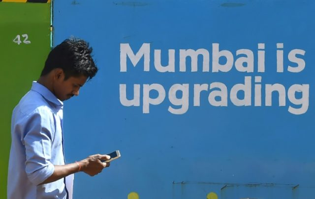 New Mumbai metro will beat traffic, but at what cost?