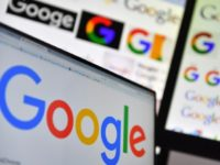 Google effectively withdrew its search engine from China's heavily controlled internet landscape in 2010 in a row over censorship and cyber-attacks, and many of its services remain blocked but there are signs of a thaw in relations