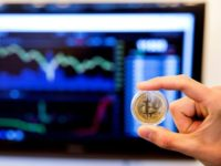 Nordea, the Nordic region's biggest bank, said it would bar employees from trading in bitcoin and other cryptocurrencies as of February 28.