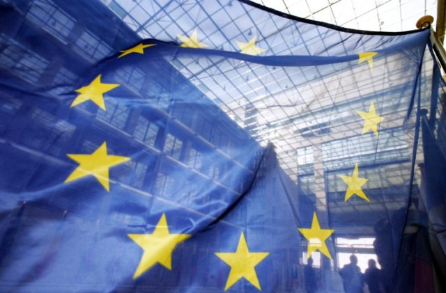 EU removes Panama, seven others from tax haven list