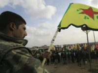 Leaders and fighters of the Kurdish People's Protection Units (YPG) in northern Syria feel betrayed that US ally Turkey attacked them even after they fought in the US-led coalition to defeat the Islamic State group