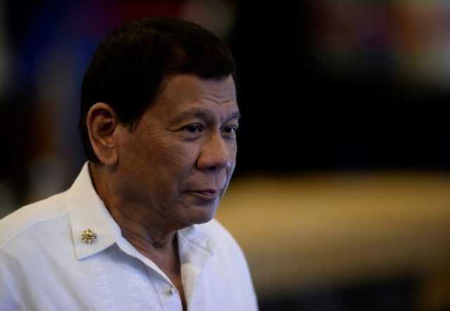 Philippine President Rodrigo Duterte has barred Filipinos from seeking work in Kuwait over reports of widespread abuse, exploitation and deaths