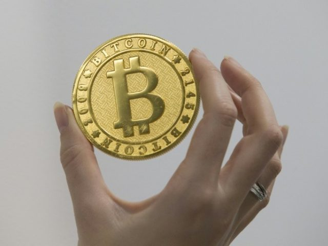 As many as 10,000 businesses in Japan are thought to accept bitcoin and bitFlyer, the country's main bitcoin exchange, saw its user base pass the one-million mark in November