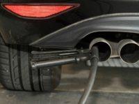 VW hid 'devastating' result from diesel exhaust tests on monkeys