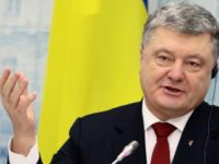 Ukrainian President Petro Poroshenko and prosecutor general Yuriy Lutsenko have played down reports of luxury holidays costing tens of thousands, saying their families footed the bill