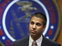 FCC Rejects Petition that Would Have 'Dangerously' Curtailed Free Speech