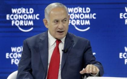 Israel says Poland agrees to talks in WWII legislation spat