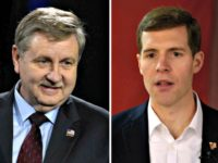 rick-saccone-conor-lamb Pennsylvania special election candidates opponents