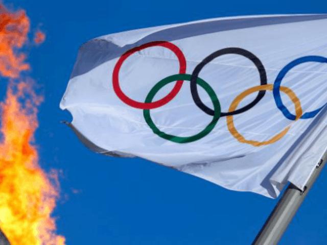 AFP Olympics