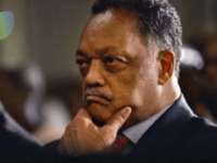 Jesse Jackson: LeBron's 'Slam Dunk for Justice Is Needed'