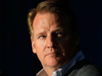 AP Goodell Sad Dark