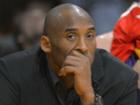 Verified Twitter Users Condemn Kobe as 'Rapist' Following Death