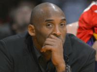 AP Kobe Bryant