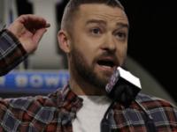 AP Timberlake