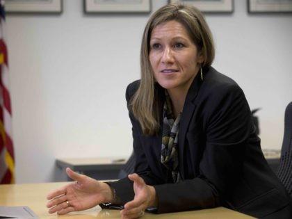 Villaraigosa Adviser: Ex-Hillary Aide Entered Guv Race to 'Divide and Suppress' Latino Vote for Newsom