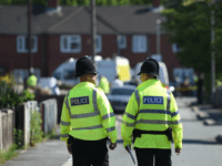 Child 'Beaten in Unprovoked Attack', Police Say Not 'Cost Effective' to Investigate