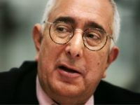 Ben Stein: Ban AR-15s Because They Make Nerds Feel Like Rambo