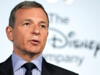 Disney CEO Bob Iger Admits ESPN Became Too Political