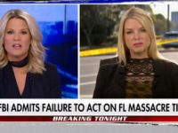 FL AG Pam Bondi: I Think FBI Director Christopher Wray Has a Lot of Explaining to Do
