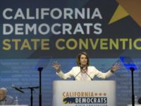 Embattled CA Dems Will Have 24-Hour Sexual Assault Hotline at Party Convention