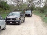 Missing Mexican Border State Mayor Found Dead
