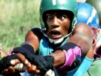 Cool-Runnings-film