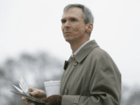 Democrat Dan Lipinski: Voters Don't Want Fifth Member of the 'Squad'