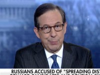 FNC's Chris Wallace