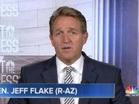 Flake 2