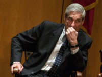 Nolte: 13 Things the Media Don't Want You to Know About Mueller's 13 Indictments