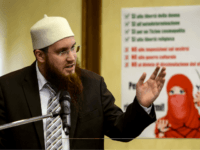 Swiss Islamic Council Justifies Female Genital Mutilation
