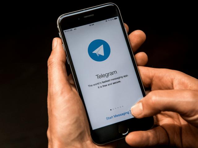 Swedish chat room