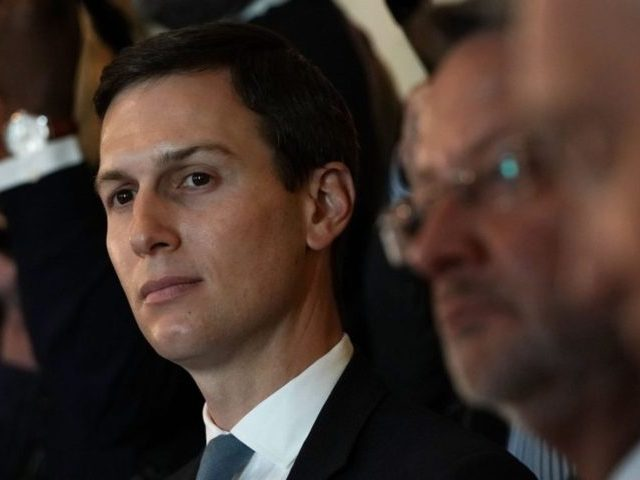 Investors Of Kushner-Linked Projects Subpoenaed