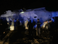 13 Killed in Helicopter Crash as Top Mexican Officials Survey Earthquake Damage