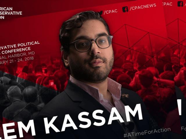 KASSAM CPAC