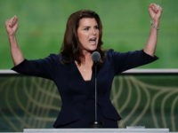 Republican Kimberlin Brown Pelzer 'Came Out Swinging' in CA-36 Debate