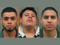 MS-13 Gang Members accused in beating of sex trafficking victim