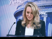 WATCH: Marion Le Pen Tells CPAC That France is Becoming The 'Little Niece of Islam'