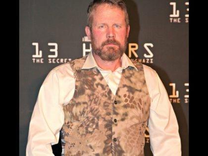 Mark Geist